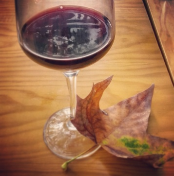 red-wine-fall