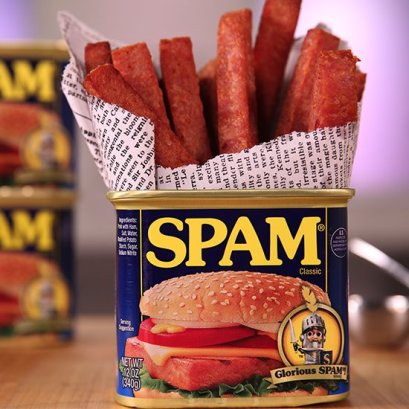 spam-fries-recipe-video