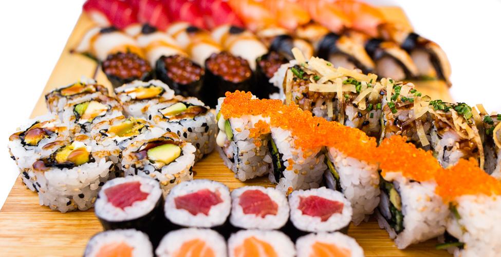 Yokaloka - SushiFiesta-Sushi Fiesta-1588